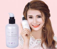 tinh-chat-duong-trang-goodndoc-purifying-oil-free-emulsion